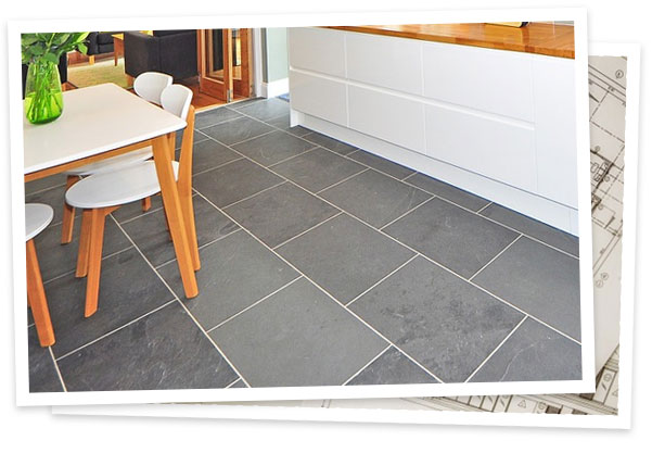 TopImage_Flooring.jpg