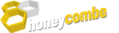 Logo-Header-Horizontal.png