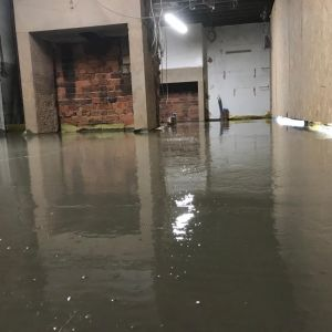 Flooring-ConcreteFloor.jpg
